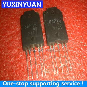 SAP16ny SAP16PY TO3PL-5 2 PCS